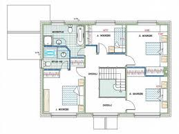 3d house plan drawing how to draw floor plans online youtube