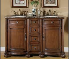 66 vanity double sink home decor xshare us
