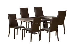 american drew dining room sets 6 best dining room furniture sets