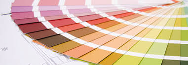 matching paint paint colors paint color matching paint color design services