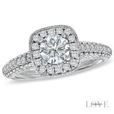 cheap wedding rings uk vera wang diamond rings ernest jones
