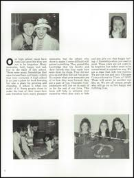 chicopee comprehensive high school yearbook explore 1993 chicopee comprehensive high school yearbook chicopee