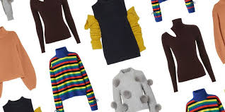 the best sweaters 25 best sweaters for fall warm sweaters for fall and winter