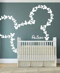 disney kinderzimmer babyzimmer disney beeindruckend die besten 25 disney kinderzimmer