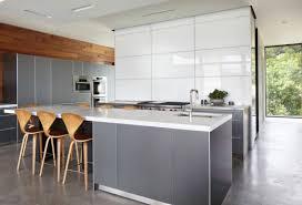 style de cuisine moderne style de cuisine moderne photos cuisine bleue polaire la cuisine