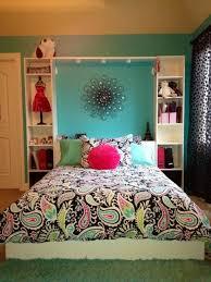tween bedroom ideas alluring tween bedroom ideas best tween bedroom ideas on