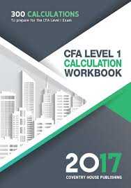 100 free downloadable cfa notes welcome to my cfa space cfa