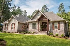 Home Plans Utah Utah House Plans Houseplans Com