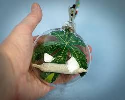 marijuana pot leaf ornament ornament marijuana