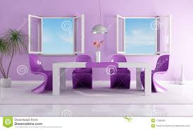 Articles With Purple Dining Room Chairs Tag Purple Dining Room - Purple dining room