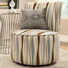 Swivel Chair Cushion by Fascinating Design Small Swivel Chairs Home Furniture Segomego