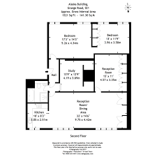 superb bermondsey loft london lofts