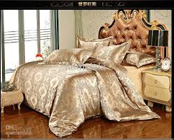 Bedding Sets Luxury Luxury Bed Comforter Sets Bedding Set P14605962jpg 1 Bedroom Chic