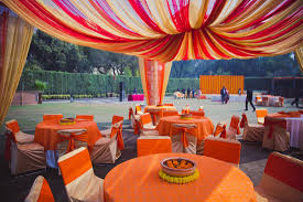 Indian Engagement Decoration Ideas Home by Delhi Ncr Weddings Stage Decorations Floral Designs And Weddings