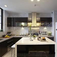 kitchen island tops quartz bench tops artificial kitchen countertops engineered