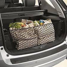 2003 Chevy Silverado Interior Chevrolet Car And Truck Interior Parts Ebay