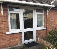 david brunskill windows ltd home facebook image may contain plant and outdoor
