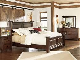 Princess Bedroom Furniture Furniture Breathtaking Princess Bedroom Furniture Bedroom