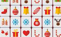 christmas games kids adults free gamesgames