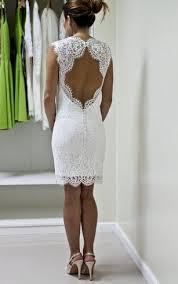 cheap wedding dresses 100 wedding dresses 100 cheap bridal gowns dressafford
