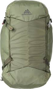 gregory compass 40 daypack rei garage