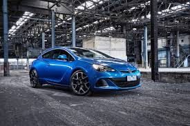 opel astra opc 2015 holden pj astra vxr review 2015 16