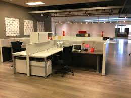 Home Office Furniture Vancouver Office Desk White Desk Solid Wood Office Desk Hon Office