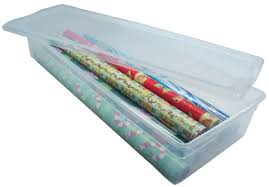 ways to store wrapping paper wrapping paper storage container vertical wrapping paper holder in