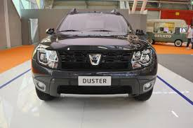 renault duster 2019 2018 dacia duster renault duster uk release date in spring 2018