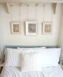 Ocean Themed Home Decor 7 Best Home Decor Images On Pinterest Beach Coastal Style And