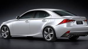sriracha lexus interior lexus is facelift unveiled in beijing