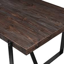 Esszimmer Eiche Grau En Casa Esstisch Eiche Dunkel Mit 6 Stühlen 180x100 Tisch Stühle