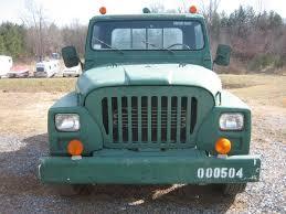 jeep navy blue jeep cj10a navy airport tug aircraft sd 33 diesel military cj 10a