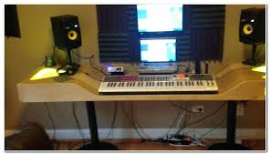 bureau home studio home studio bureau 2 of 6 bureau home studio pas cher isawaya info