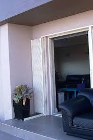 diy security doors bookmarc online
