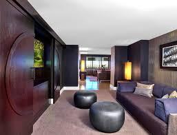 Elara One Bedroom Suite Resorts U0026 Hotels Phone Number For Planet Hollywood Las Vegas 2