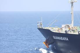 Us Flagged Merchant Ships Cmf Ship Uss Bulkeley Frees Ship And Crew From Pirates U2013 Combined