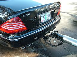 mercedes towing c class towing mbworld org forums
