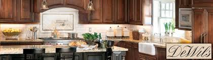 Custom Cabinets New Jersey Dewils Cabinet Dealer In Pennsylvania