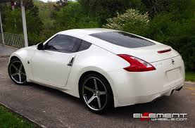 nissan 370z gt for sale nissan 350z wheels and nissan 370z wheels and tires 18 19 20 22 24