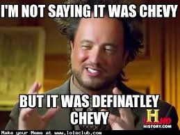 Meme Generator Aliens Guy - lol s club laugh out loud s club ancient aliens guy meme
