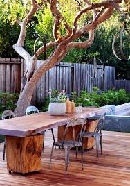 5 ideas for outdoor u2013 encourage the porch interior design ideas