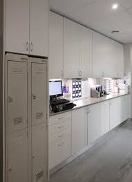 full article http www centralfurnitures com 169 best kitchen