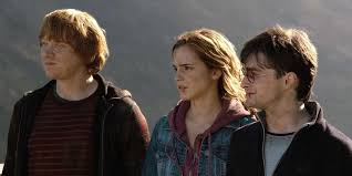 Harry Potter Best Harry Potter Ranked Franchise Now On Hbo