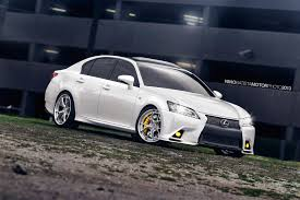 lexus gs wikipedia how i upload my photos to facebook or the photographer u0027s guide to