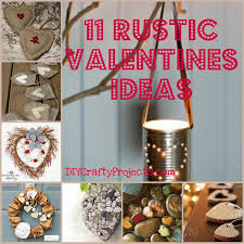 Valentine S Day Decoration Ideas Banquet by Valentine U0027s Archives Diy Crafty Projects