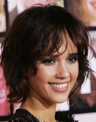 hairstyles when short hairstyles when you re short on time haircuts photos