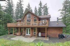 douglas ak real estate u0026 homes for sale juneau alaska real estate