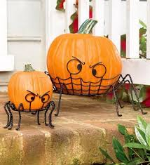 Awesome Halloween Decorations 50 Cool Outdoor Halloween Decorations 2012 Ideas Family Holiday