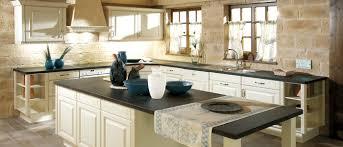 küche landhaus schwedischer landhausstil für die küche hardeck